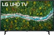 LG 43UP77009 43″ 4K webOS 6.0 Fernseher bei Melectronics