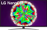 LG 55NANO816 zum neuen Bestpreis bei melectronics