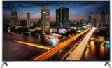 Nur noch heute 55″ Fernseher LG 55SK7900 bei melectronics für 574.10 CHF