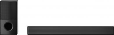 LG DSNH5 4.1 600W Soundbar bei melectronics