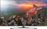 50″ TV LG ELECTRONICS 50UK6750 bei conrad für 559.95 CHF
