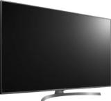 55″ TV LG ELECTRONICS 55UK6750 bei conrad für 709.95 CHF