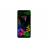 LG G8s ThinQ 128GB in Schwarz bei mobiledevice