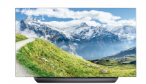 LG OLED65C8 65″ OLED TV für CHF 1799.- bei Melectronics *Best-Price-Ever*
