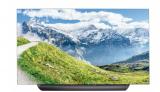 **Vorankündigung** Ab dem 26.3.2019: LG OLED65C8 65″ OLED TV für CHF 1799.- bei Melectronics. *Best-Price-Ever*