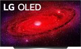 LG OLED65CX6 bei melectronics