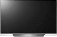 LG OLED65E8 ab 30.07.19 für 1499 zum Bestpreis bei Melectronics