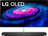 65″ 4K OLED TV + Soundbar für unter CHF 2'000.- bei melectronics