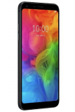 LG Q7 32 GB Single SIM (Aurora Black) bei mobiledevice für CHF 167.-