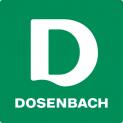 50% auf den zweiten SALE-Artikel bei Dosenbach
