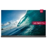 DayDeal 65″ OLED Fernseher – LG OLED65G7V für 2489.- CHF