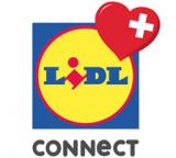 Gratis Prepaid SIM-Karte bei Lidl Connect
