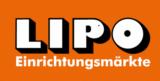 LIPO: CHF 20.- Rabatt ab MBW 60.- (nur offline gültig!)