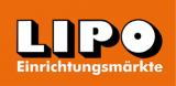 19% Rabatt auf alles bei LIPO