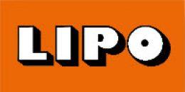 Samstag Lipo Osteraktion Mit 10 Ab 20 Gutschein Und Ostereier