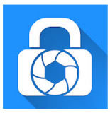 Bilder & Videos verstecken: LockMyPix PRO Fotosafe im GooglePlay Store