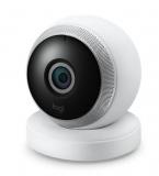 Logitech Circle Überwachungskamera für 113.20 CHF
