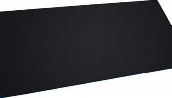 Logitech Cloth G840 Mauspad