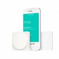 Logitech POP Smart Button Starter Kit für 44.- + 8.- Lieferkosten