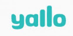 Yallo super fat XL 50% = 59 CHF – ALLES unlimitiert in CH, EU, USA, CA
