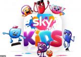 Ab 12h: Sky Kids für 3,- anstatt 9,- bei qoqa