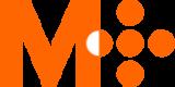 M-Plus Testkunden-Aktion: 1 Monat gratis anstatt für CHF 9.90