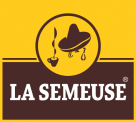 CHF 35.- Rabatt ab MBW CHF 100.- bei La Semeuse