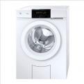 V-ZUG Adora S Waschmaschiene für 898 CHF statt 1'498.10 CHF