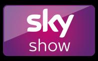 Sky Show Monatspass für Fr. 10.-/Monat (3 Monate zu diesem Preis und jederzeit kündbar)
