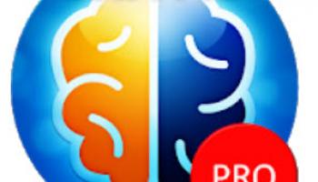 """GRATIS im Playstore – """"Denkspiele Pro"""" von Mindware"""