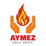 [lokal|Winterthur] Aymez Grill – Alle Lieferungen halber Preis bis 7.11.20