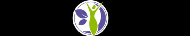 EchtVital: 10% Neukundengutschein für Nahrungsergänzungsmittel