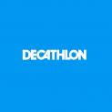Sale bei Decathlon – u.a. diverse Artikel für wenige Franken, inkl. gratis Lieferung