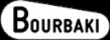 [Lokal – Stadt Luzern] Rampenverkauf im Bourbaki Kino/Bar