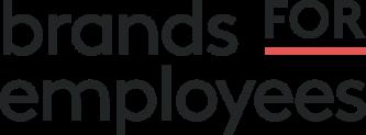 [brandsforemployees] Nintendo Switch Lite Gelb oder Grau mit Pokemon Schild oder Links Awakening