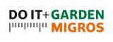 Migros Do It + Garden: 20x Cumulus Punkte auf CAT Arbeitsbekleidungs-Sortiment