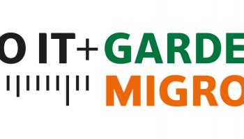Migros Do it + Garden: 10% Rabatt auf das Bad- und Sanitär-Sortiment; kombinierbar mit CHF 10.00 Rabatt