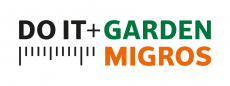 20.- Gutschein Migros Do it+Garden