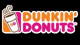 [Lokal Luzern] Ab 4. Oktober Gratis Kaffee zur Dunkin' Donuts Shop-Eröffnung