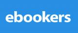 12% Rabatt auf Hotelbuchung bei Ebookers