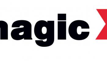 Magic-X: 20% Rabatt auf alles
