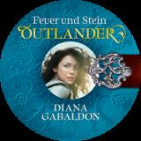 Gratis-Hörbuch Outlander – Feuer und Stein Band 1