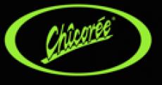 Chicorée: 20% Rabatt auf alles (MBW: 20.-)