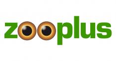 ZooPlus: 10% Rabatt ab MBW CHF 69.- für Neukunden