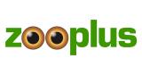 Zooplus: 5% Rabatt auf das gesamte Sortiment