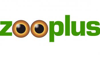 Zooplus: Sheba Multipack (96x85g) bestellen und 18x12g Creamy Snacks gratis dazu erhalten