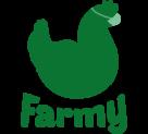 Farmy: CHF 10.- Rabatt (auch für Bestandskunden) ab Bestellwert CHF 50.-