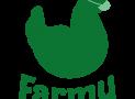 Farmy: CHF 10.- Gutschein bis morgen gültig!