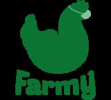 FARMY: 20% Rabatt auf das gesamte Sortiment