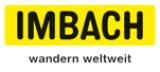 Imbach Wanderreisen: 20 Franken Gutscheincode